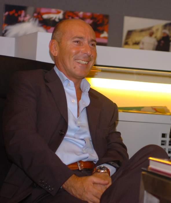 Manzanese Calcio   Roberto Vecchiato è ufficialmente il
