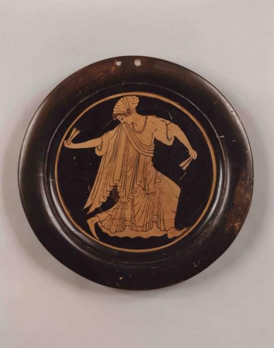 Un milione di oggetti clandestini for Oggetti sacri roma