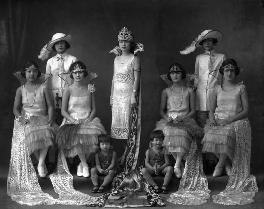 prostitutas en segovia fotos antiguas de prostitutas