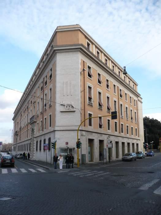 Via della fotografia vendita roma 100