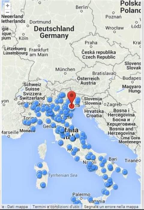 siti di incontri online Hrvatska