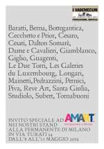 Speciale AMART 2019