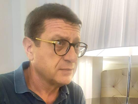 Gino Famiglietti